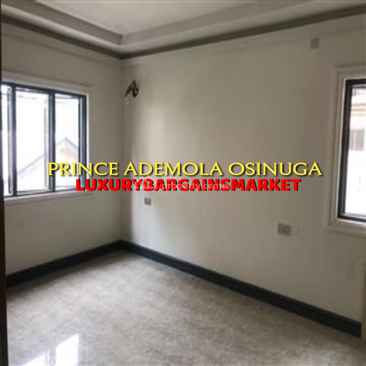 Cheapest Newly Built 3 Bedrooms Apartment, Ikoyi, Lagos, Flat for Sale