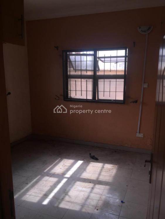 Beautiful Mini Flat, Gra Phase 1, Magodo, Lagos, Mini Flat for Rent