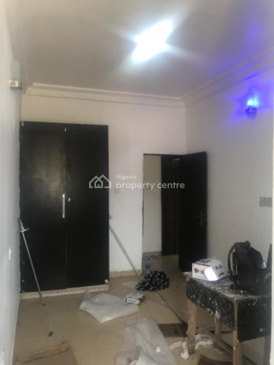 Luxury 2 Bedroom Flat, Chevron, Lekki Phase 2, Lekki, Lagos, Flat for Rent