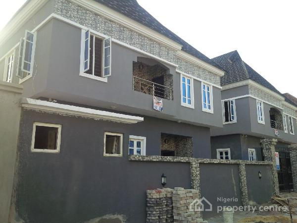For sale brand new and well located 5 bedroom detached for 5 6 bedroom houses for sale