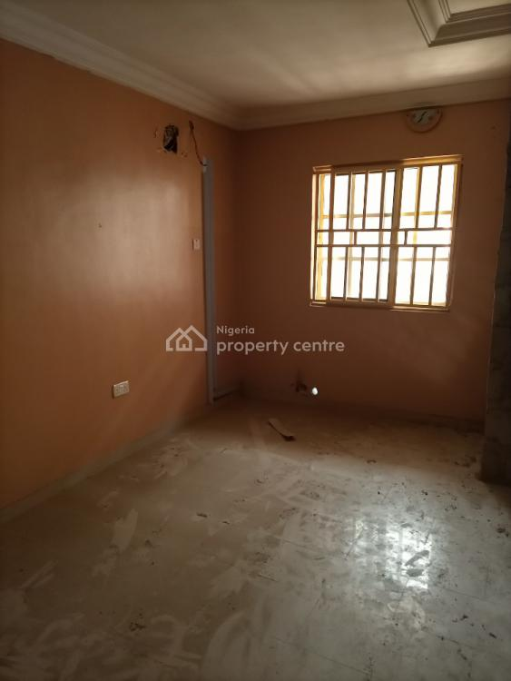 Mini Flat, Ikate, Lekki, Lagos, Mini Flat for Rent