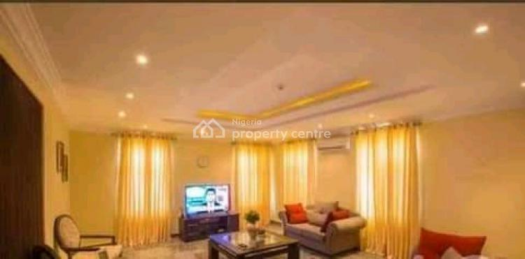 Commercial Property, Asokoro District, Abuja, Hotel / Guest House for Sale