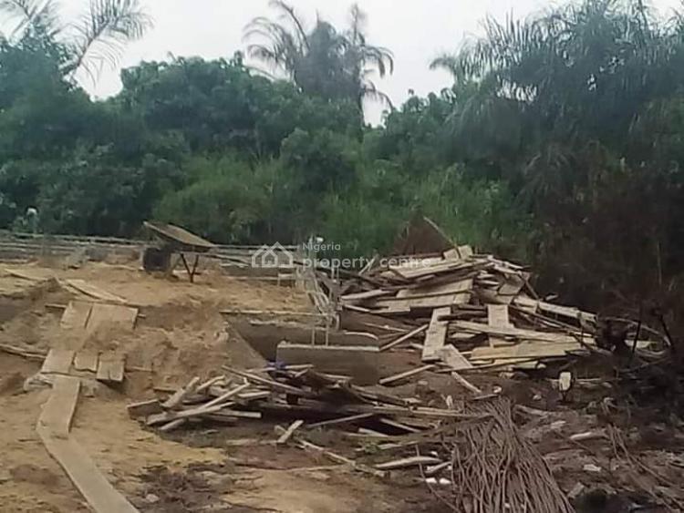 Land Available, Opebi, Ikeja, Lagos, Residential Land for Sale
