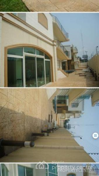 For sale newly built 30 rooms luxury hotel land size for Hotel luxury for sale