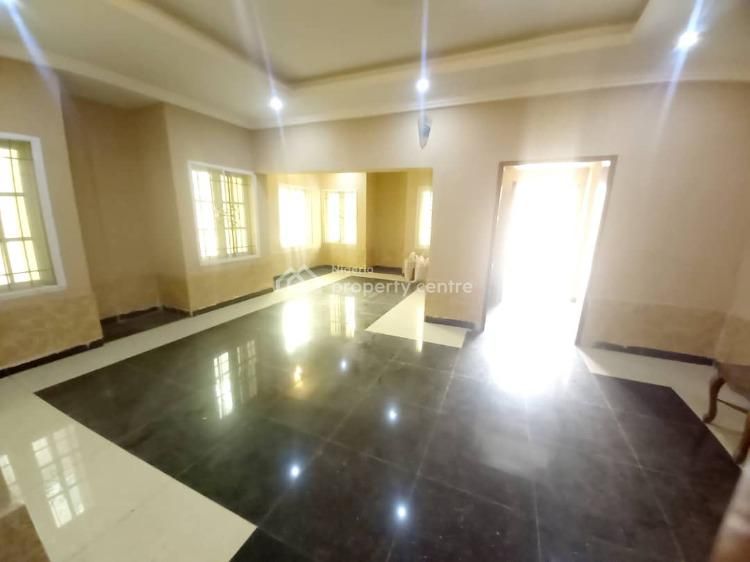 Luxury 5 Bedroom Semi- Detached Duplex, Chevyview Estate, Lekki Expressway, Lekki, Lagos, Semi-detached Duplex for Sale