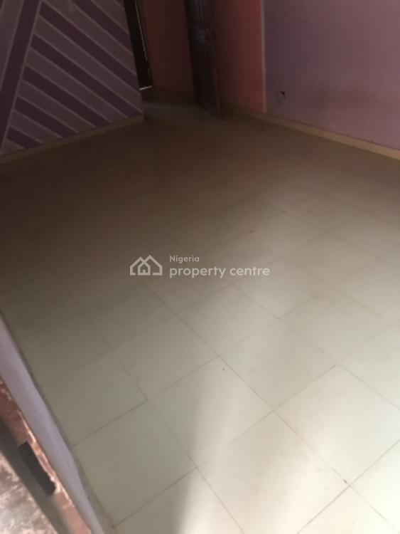 Spacious Mini, Aleke, Adamo, Ikorodu, Lagos, Mini Flat for Rent