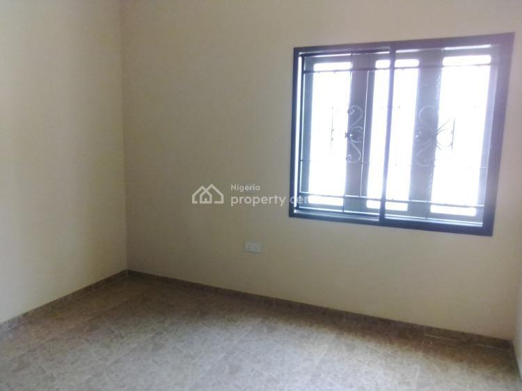 Brand New 4 Bedrooms Duplex, Osapa, Lekki, Lagos, Terraced Duplex for Sale