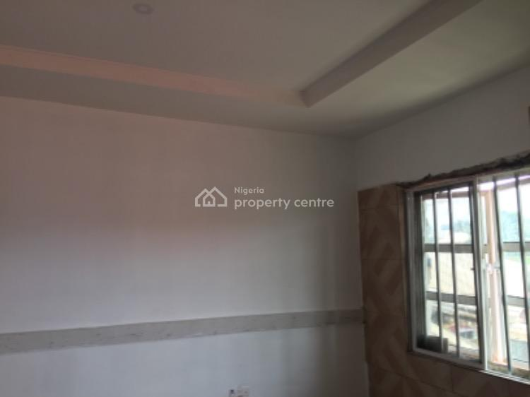 Luxury Bedsitter, Off Awai Road / Temple Clinic, Asaba, Delta, Self Contained (single Rooms) for Rent