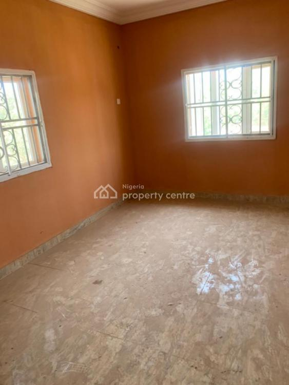 Newly Built Luxury 2 Bedroom Fully Finished and Fully Serviced Apartment, Kaura District By Games Village, Games Village, Kaura, Abuja, Flat for Rent