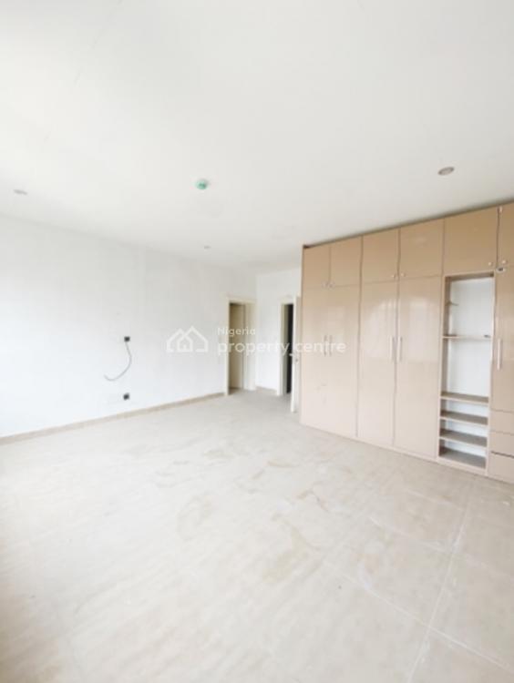 Luxury 2 Bedroom Flat, Ologolo, Lekki, Lagos, Flat for Rent