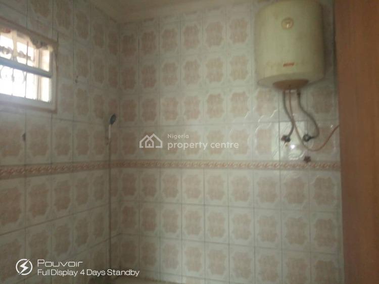 Pgl 211 5 Bedroom Semi Detached Apartment, Lekki, Lagos, House for Rent