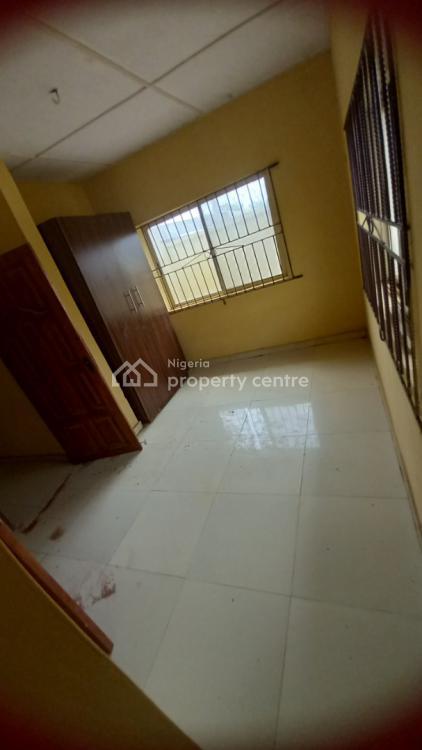 2 Two Bedroom Flat, Radio, Ikorodu, Lagos, Flat for Rent
