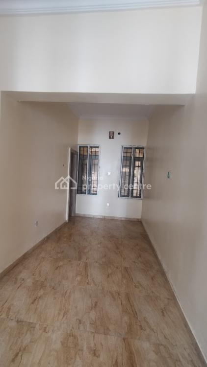 Brand New 2 Bedroom, Jakande, Lekki, Lagos, Flat for Rent