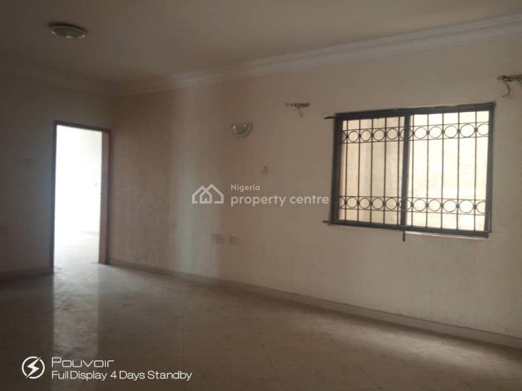 Pgl 212 5 Bedroom Semi Detached Duplex with 1 Bq, Lekki Phase 1, Lekki, Lagos, Commercial Property for Rent