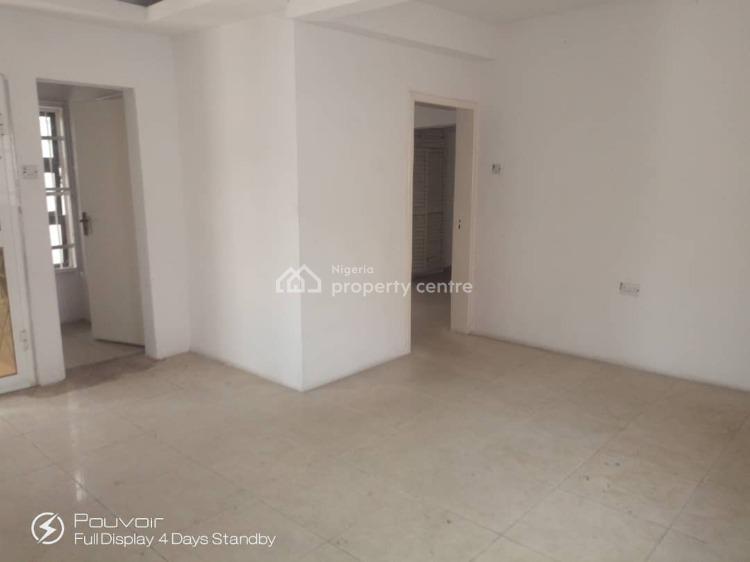 Pgl 213 5 Bedroom Semi Detached Duplex with 1 Bq, Lekki Phase 1, Lekki, Lagos, Commercial Property for Rent