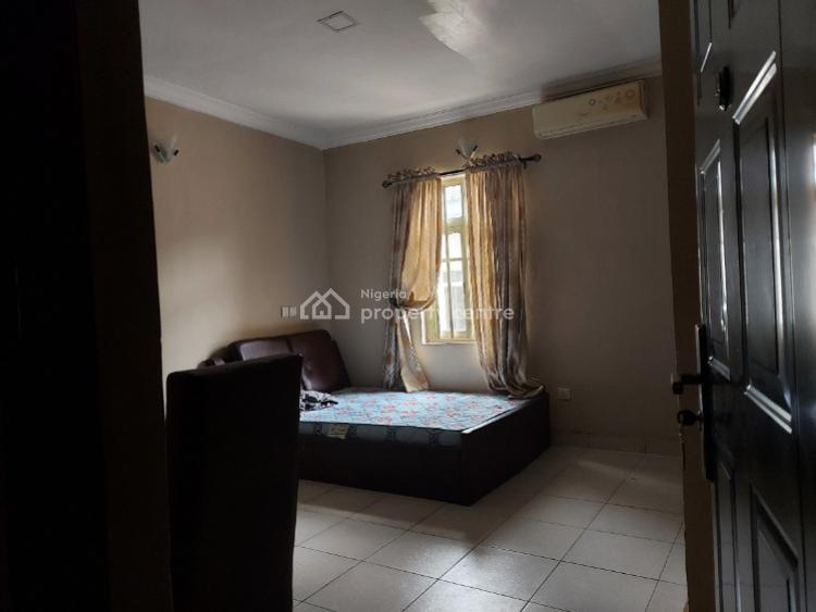 a Furnished 1 Bedroom., Off Oyibo Adjarho Lekki Phase One, Lekki Phase 1, Lekki, Lagos, Self Contained (single Rooms) for Rent
