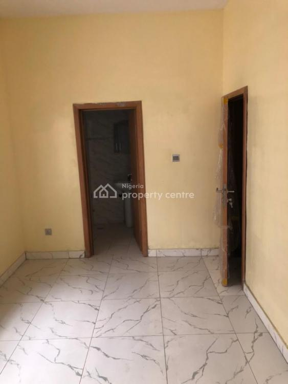 Luxury and Fully Serviced 3 Bedroom Apartment, Oniru, Victoria Island (vi), Lagos, Flat for Rent