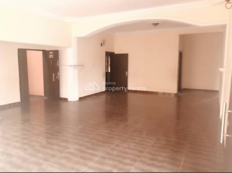 Spacious 3 Bedroom Apartment, Ikate,, Lekki, Lagos, Flat for Rent