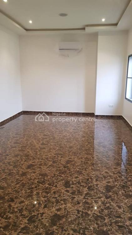 Luxury Ocean View 4 Bedroom Semi Detached Duplex with Bq, Banana Island, Ikoyi, Lagos, Semi-detached Duplex for Sale