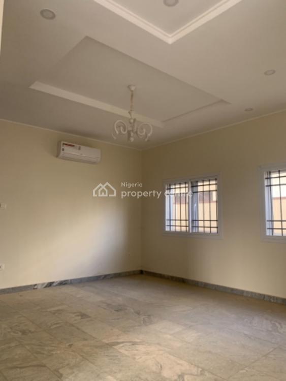 4 Bedrooms Fully Detached Duplex, Life Camp, Abuja, Detached Duplex for Sale