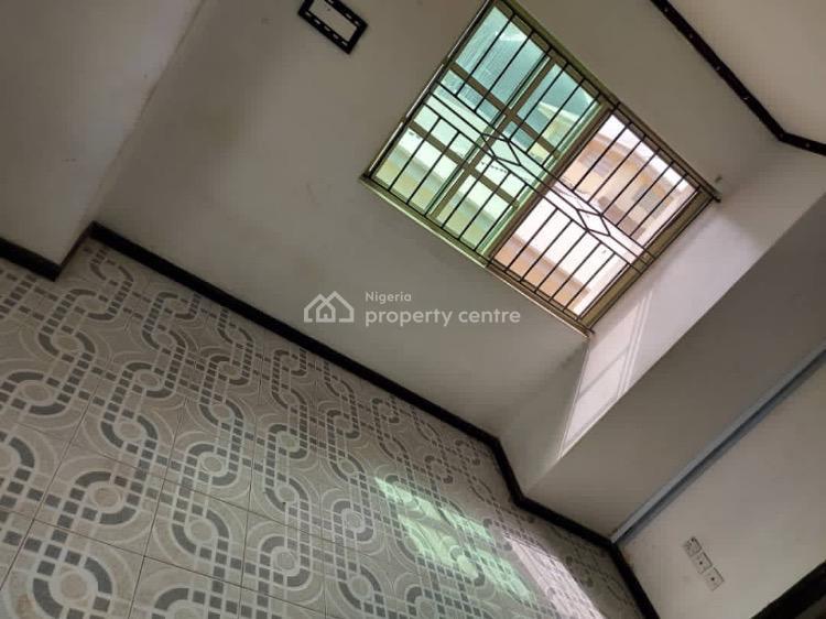 Nice and Spacious 1 Bedroom Apartment, Fatai Idowu Arobieke Street, Lekki Phase 1, Lekki, Lagos, Self Contained (single Rooms) for Rent
