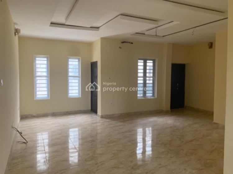 Very Spacious Luxurious 6 Units of 2 Bedroom Blocks of Flat, Lagos Business School, Ajah, Lagos, Block of Flats for Sale