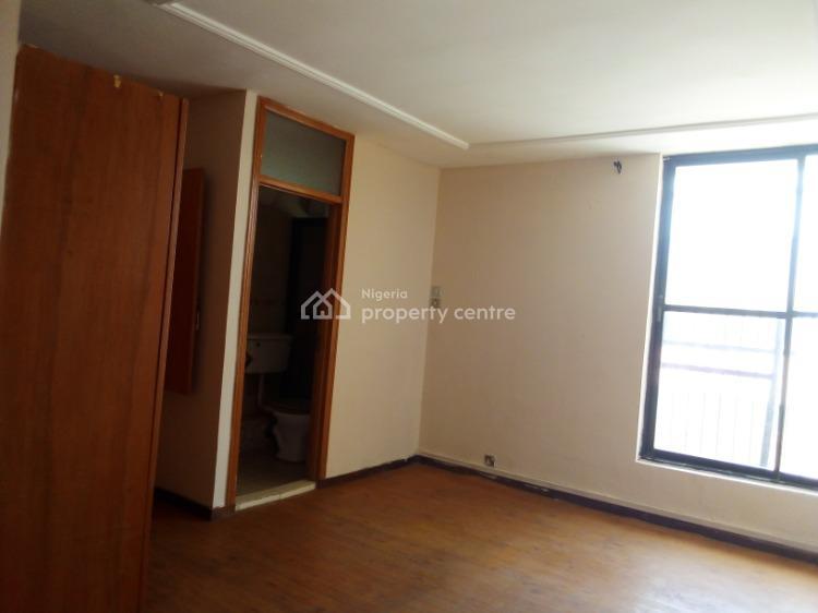 4 Bedroom Terrace Duplex, Oniru, Victoria Island (vi), Lagos, Terraced Duplex for Rent