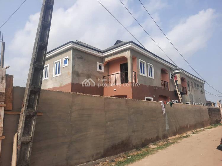 Luxury One Bedroom Flat, Ogudu, Lagos, Mini Flat for Rent