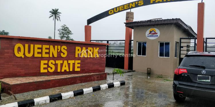 High Valued Dry Land in Reputable Estate ( Payment Plan Available), Mowe Ofada, Ogun, Mixed-use Land for Sale