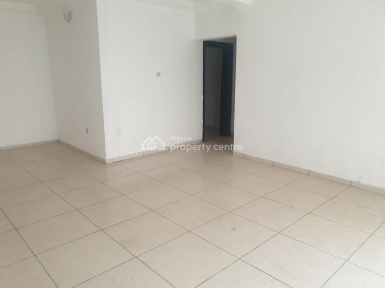 Newly Built a Room and Parlour with 24 Hours Light, Agungi, Lekki, Lagos, Mini Flat for Rent