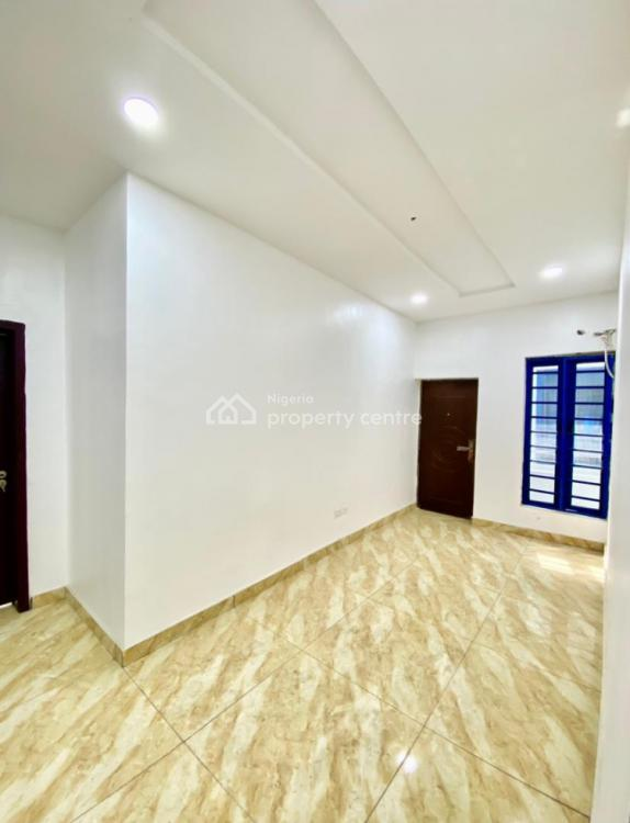 5 Bedroom Detached Duplex with Bq, Megamound Estate, Ikota, Lekki, Lagos, Detached Duplex for Sale