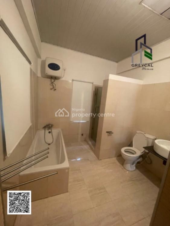 3 Bedroom Terraced Duplex with Bq, Pool, Chief Yesufu Abiodun Oniru Road, Oniru, Victoria Island (vi), Lagos, Terraced Duplex for Sale