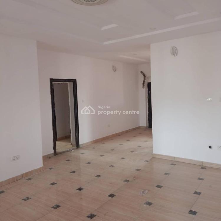 Luxury Blocks and Newly Built  2 Bedrooms Apartment (flats), Osapa London, Osapa, Lekki, Lagos, Flat for Sale