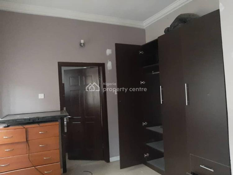 Spacious Newly Renovated 4 Bedroom Duplex, Gra Phase 1, Magodo, Lagos, Detached Duplex for Rent