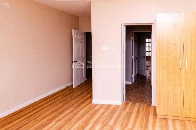 a Brand New Astonishing 5 Bedroom Detached Duplex with a Room Bq, Mayfair Gardens, Awoyaya, Ibeju Lekki, Lagos, Detached Duplex for Sale