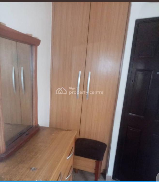 Luxury 2 Bedroom Apartment, Off T.f Kuboye, Lekki, Lagos, Flat for Rent