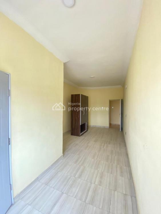 Serviced 2 Bedroom Apartment a.cs and Pool, By Second Toll Gate, Lekki, Lagos, Flat for Sale