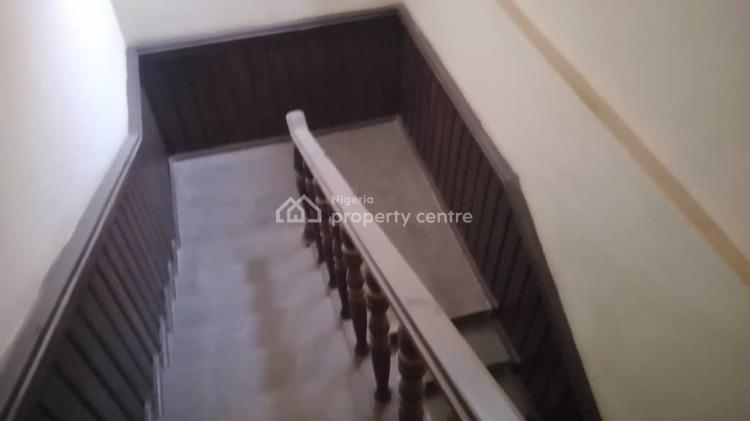3 Bedroom Flat, Asokoro District, Abuja, Flat for Rent