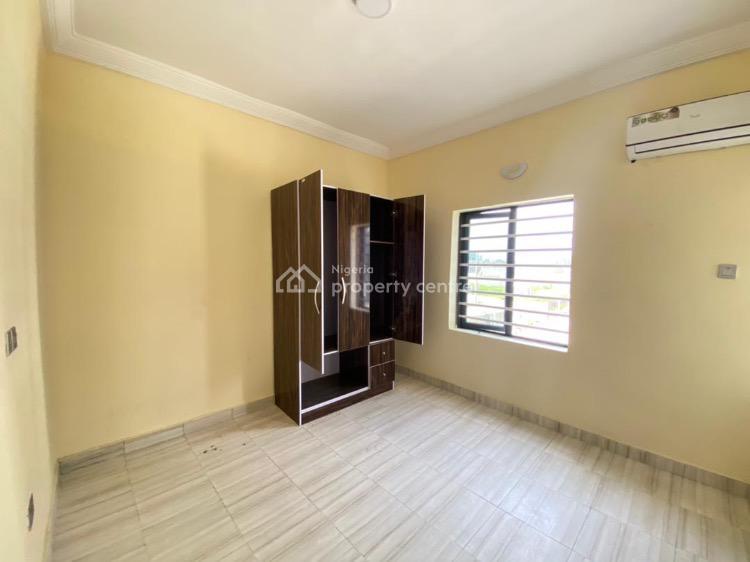 Luxury 3 Bedroom Apartment, Ikota, Lekki, Lagos, Block of Flats for Sale