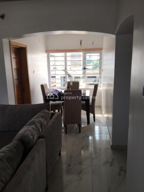 Luxury 2 Bedroom Flats, Orchid Road, Ikota, Lekki, Lagos, Flat for Sale