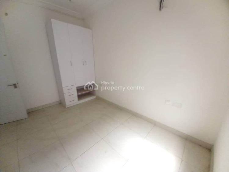 Brand New 4 Bedroom Terrace Duplex with a Beautiful Ambience, Ologuneru, Ibadan, Oyo, Terraced Duplex for Sale