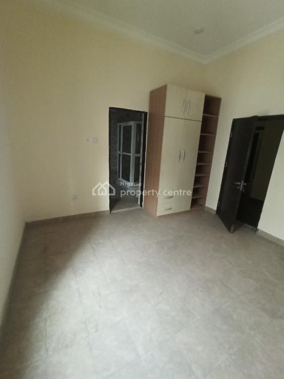 Nicely Built Five Bedroom Detached House, Lekki Phase 1, Lekki, Lagos, Detached Duplex for Rent