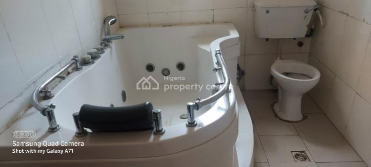 Spacious Fully Detached House for Residential Or Office Use, Lekki Phase 1, Lekki, Lagos, Detached Duplex for Rent