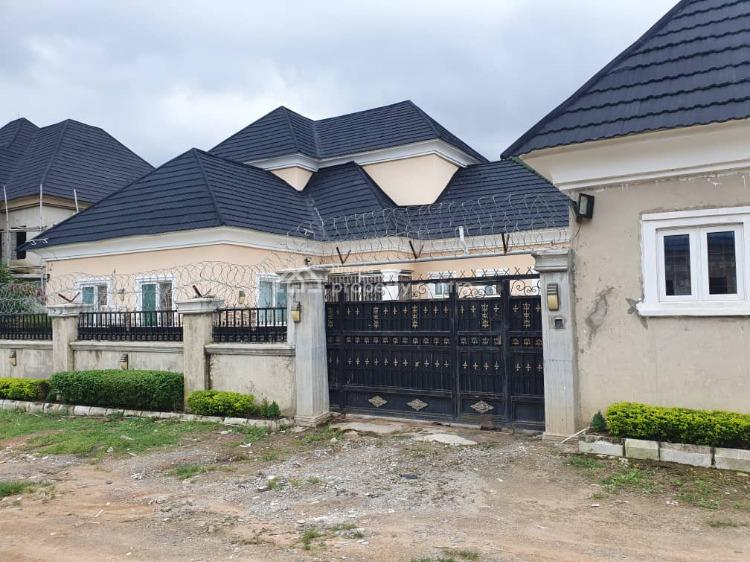 40% Discount Promo Plots, New Site Behind Amac Market Lugbe Fha  at Tpumpy Estate, Lugbe District, Abuja, Residential Land for Sale