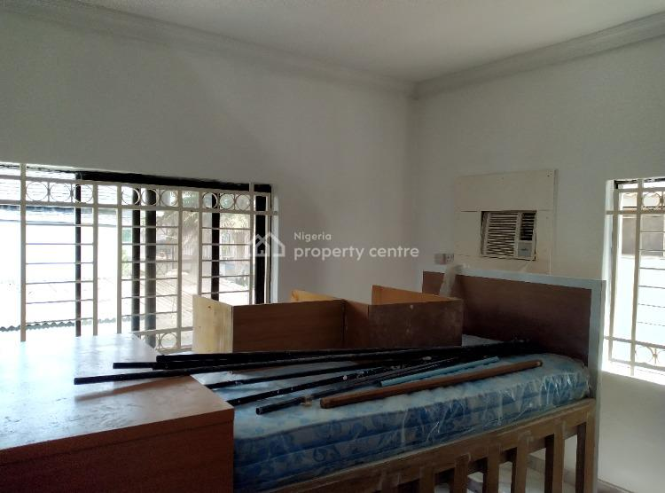 Luxurious 3 Bedroom  Flat Fully Furnished with Sollar, Saks Tinubu Road, Victoria Island (vi), Lagos, Semi-detached Bungalow for Rent