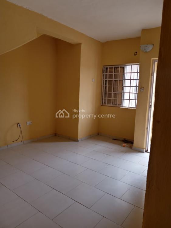 1 Bedroom Miniflat, Destiny Homes Estate, Abijo, Lekki, Lagos, Mini Flat for Rent