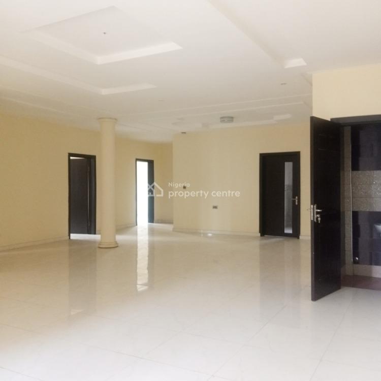 New Serviced 3 Bedroom Flat, Ikeja Gra, Ikeja, Lagos, House for Rent