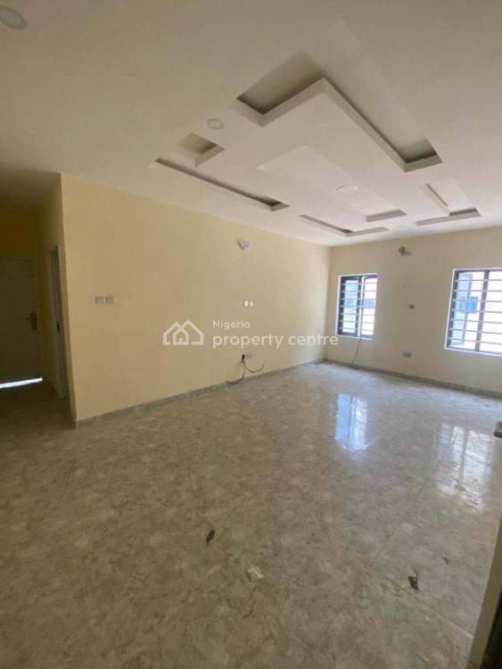 Newly Built 2 Bedroom Apartment, Ikota, Lekki, Lagos, Flat for Sale