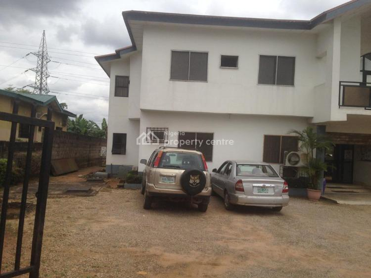 Functioning Fully Equipped Hospital, Ogba, Ikeja, Lagos, Factory for Sale