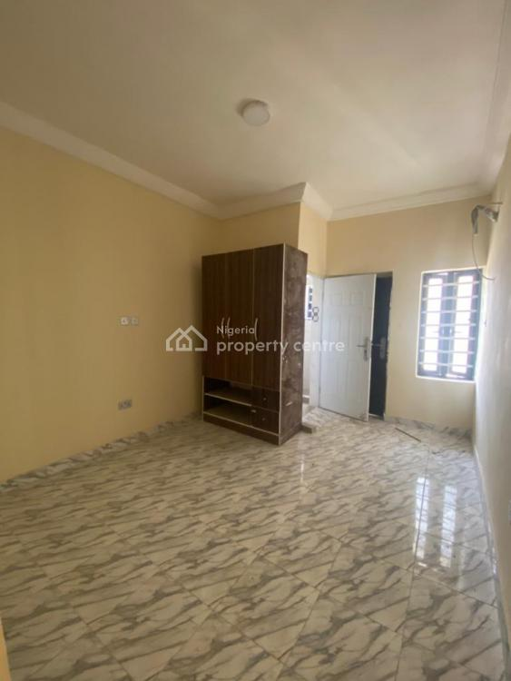 Newly Built 3 Bedroom Apartment, Ikota, Lekki, Lagos, Flat for Sale
